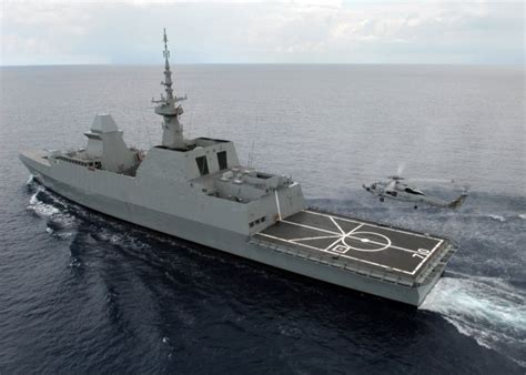 boat class definition formidable class frigate republic singapore navy rsn