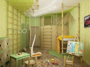amazing kids bedrooms amazing kid bedrooms that are probably better than yours