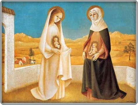 imagen de la virgen maria visitando a su prima isabel 174 gifs y fondos paz enla tormenta 174 im 193 genes de la virgen