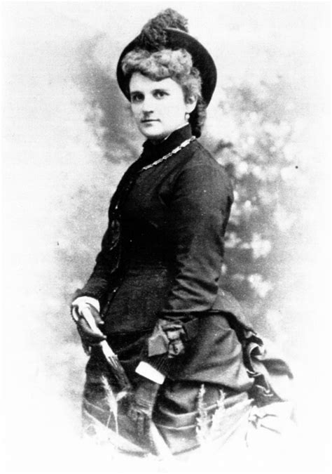 biography about kate chopin image gallery kate chopin