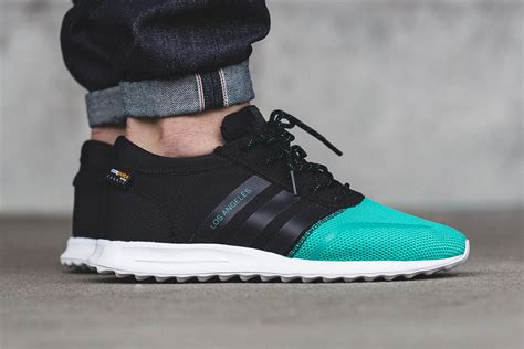 Adidas Tubular Runner Los Angeles Legit adidas los angeles black shkmin hypebeast