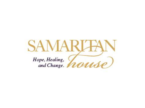 samaritan house in virginia samaritan house inc about us hton roads cares