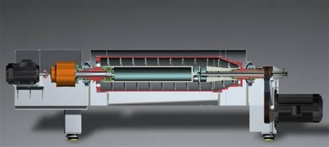 Lava L Manufacturers by Separation System Equipment Centrifuges
