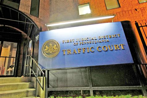 Traffic Court Search Rip Traffic Court Pit Of Political Patronage Philly