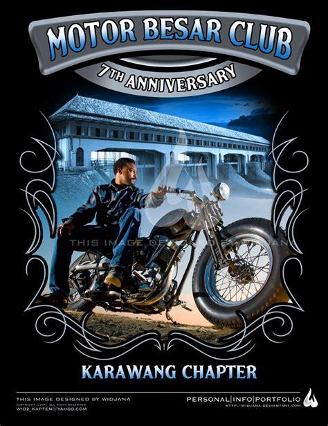 T Shirt Motor Harley Davidson 03 harley davidson karawang 03 by widjana on deviantart