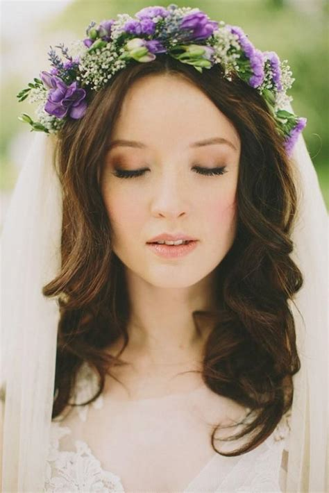 Wedding Hair And Makeup Ilkley | wedding hairstyles wedding hair makeup 2002190 weddbook