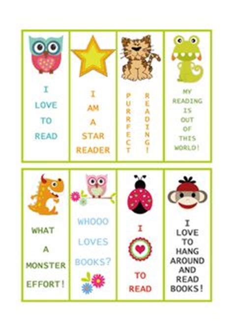 printable science bookmarks 1000 images about school stuff on pinterest free
