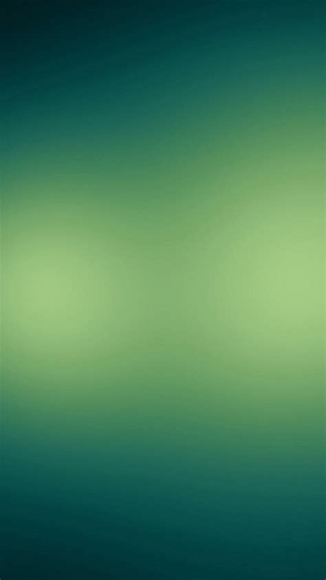 wallpaper android blur green haze blur gradient android wallpaper free download