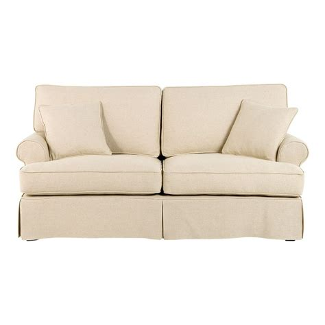 sofa trends sofa en ingles trend sofa en ingles 18 on sofas and