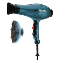 Hair Dryer Diffuser Singapore hairizon singapore professional hair dryer clipper diffuser thrive for professional