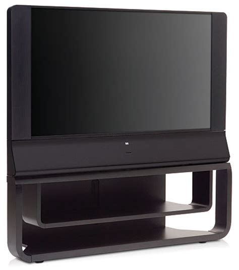 Tv Hp for sale hp md5020n 50 quot dlp tv parts