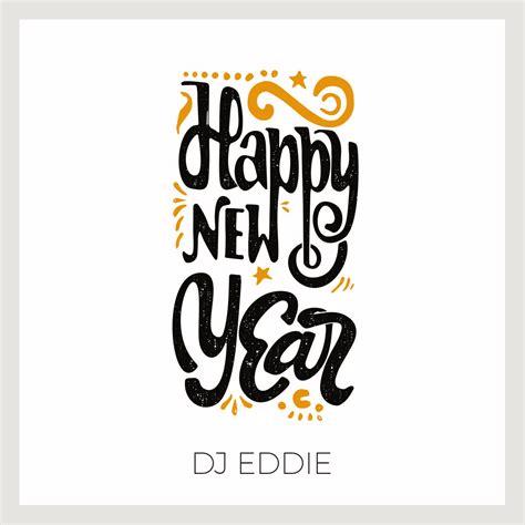 merry christmas happy holidays pentatonix dj eddie
