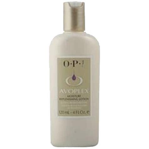 Gold Mostuire Lotion 120 Ml opi avoplex moisture replenishing lotion 120ml