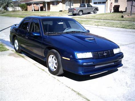 how cars run 1993 chevrolet corsica parental controls 1994 chevrolet corsica vin 1g1ld55mxry225544 autodetective com