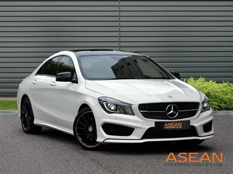 used mercedes cla mercedes cla 250 for sale autos post