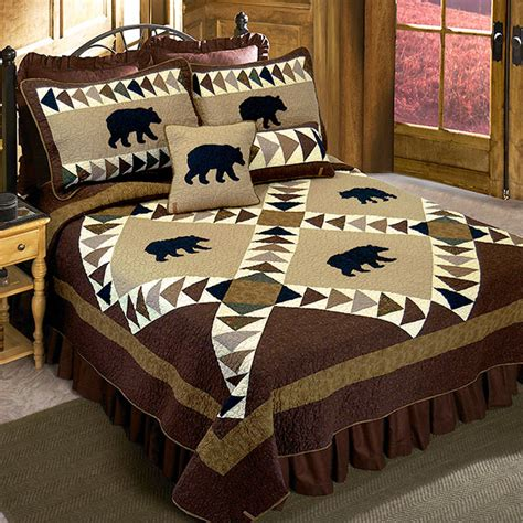 Free Gift Card With Purchase - northwoods quilt collection cabin place