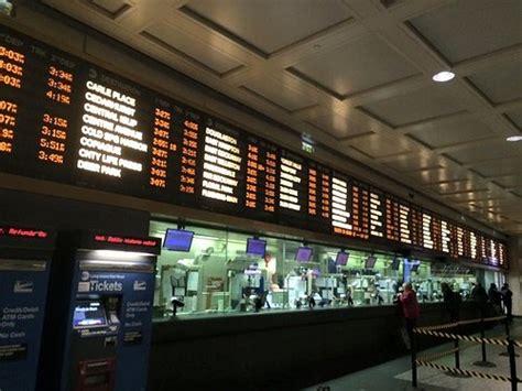 printable lirr schedule new lirr train schedules go into effect monday november
