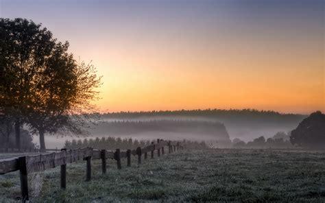 Landscape Photography Hd Landscape Photography Hd Desktop Wallpapers 4k Hd