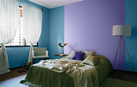 asian paints royale colour combination for bedroom home