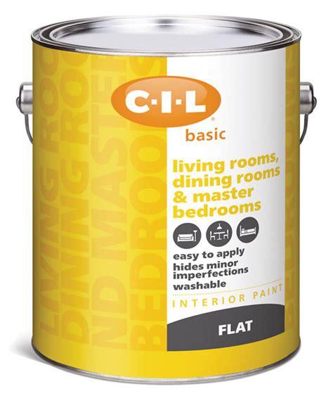acrylic paint on rubber acrylic interior paint rona