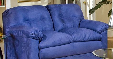 blue sofas for sale cheap recliner sofas for sale blue reclining loveseat