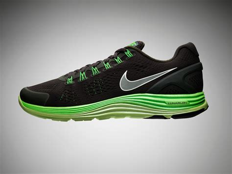 Nike Lunarlon nike lunarlon collection delivers revolutionary cushioning