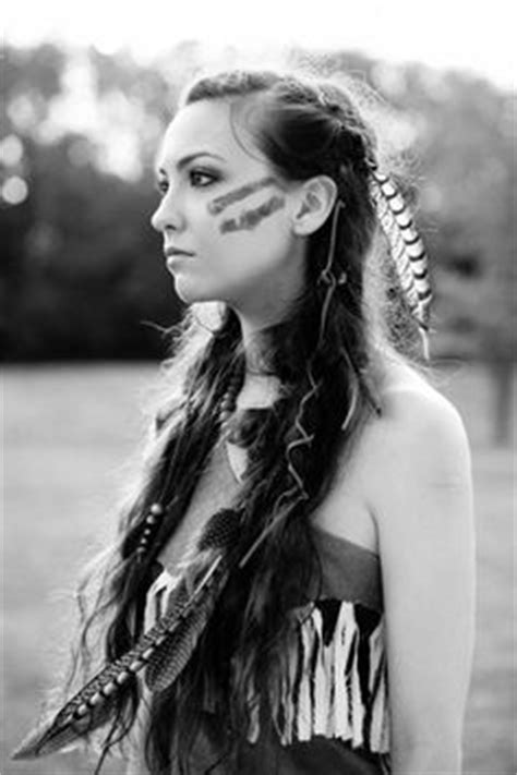 american indian american hairstyle 1000 ideas about native american hair on pinterest