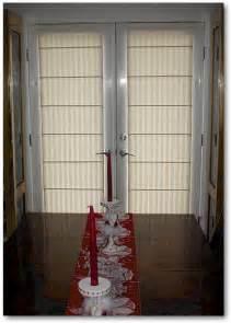 Blind Doors Blinds For French Doors Blog