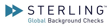 Sterling Background Check Reviews Background Check Sterling Background Ideas
