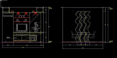 cafe layout autocad restaurant design template v 2 cad drawings download cad
