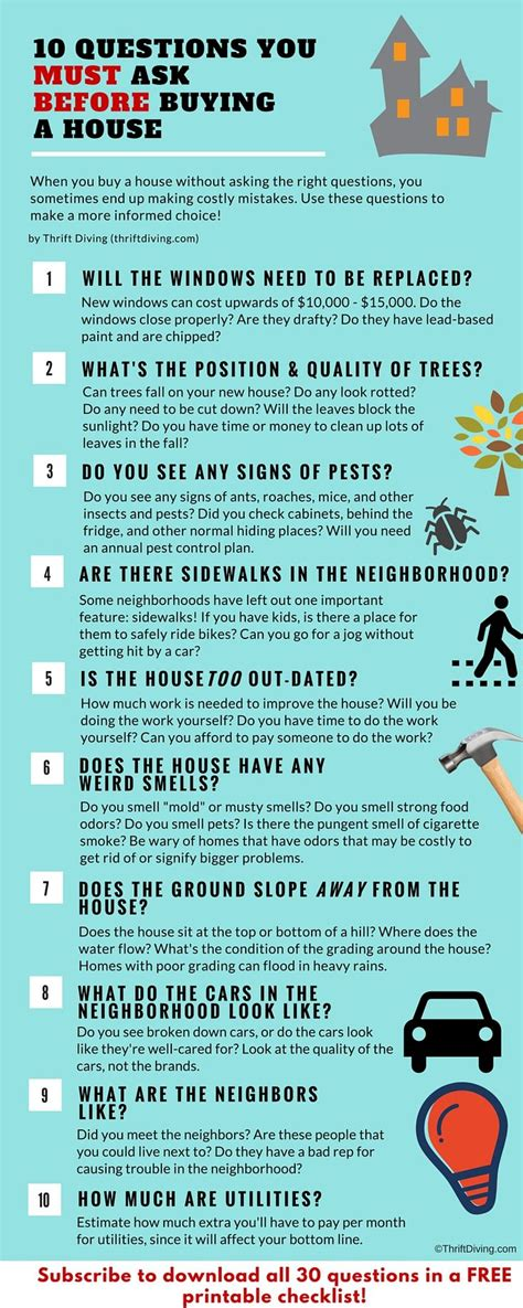 25 pro tips for flipping houses and avoiding a flop 34 best real estate images on pinterest home buying