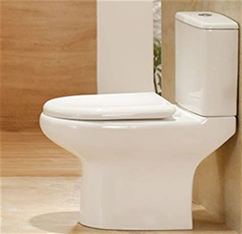 bathroom sanitary ware prices in india johnson bathrooms