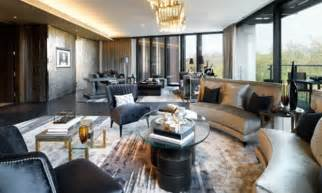 hyde park 1 bedroom apartments one hyde park review art and design the guardian
