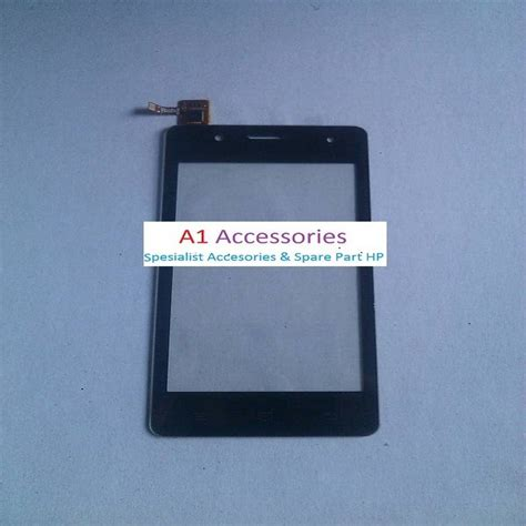 Touch Screen Andromax C Ad686g jual beli touchscreen andromax c3si baru jual beli