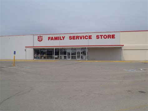 lighting stores rochester mn salvation army family service store rochester mn image