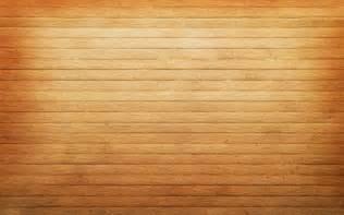 Code Christmas Tree - wood texture wallpaper wallpapersafari