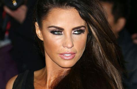 tattoo eyebrows celebrities celebrities with tattooed eyebrows www pixshark com