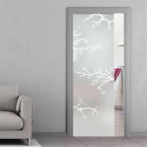 Pocket Doors Glass 17 Best Ideas About Glass Pocket Doors On Pocket Doors Master Bedroom And
