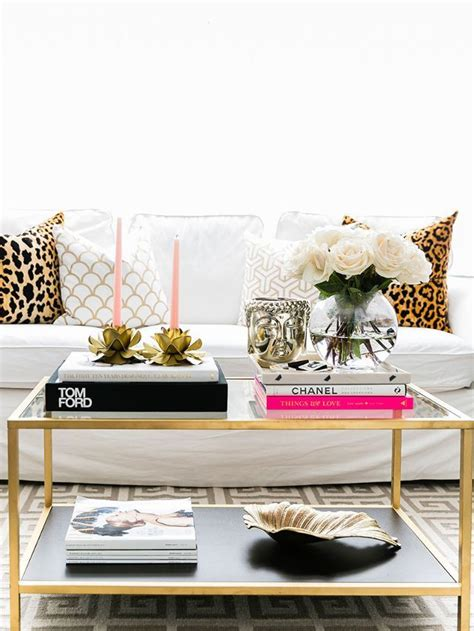 interior design coffee table book table design ideas
