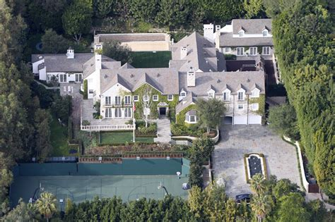 tom cruise mansion is florida living mission possible for superstar