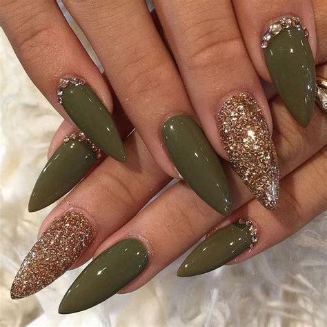 cute stiletto nail designs the 25 best nails ideas on pinterest nails inspiration