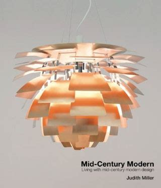 miller s mid century modern living with mid century modern design by judith miller retro to go