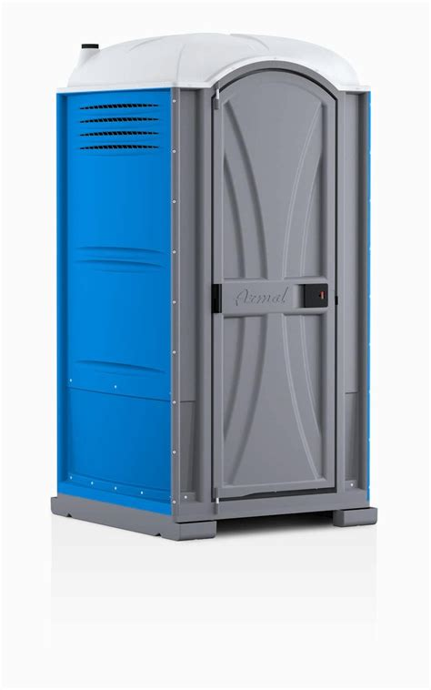 mobile bathrooms portable bathrooms 28 images portable toilets rental