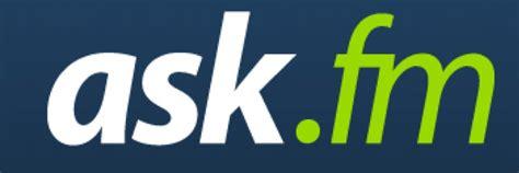ask fm sign up funny ask fm bestofaskfm twitter