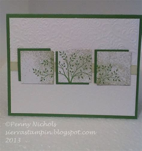 Sympathy Cards Handmade - 429 best cards with inchies images on card
