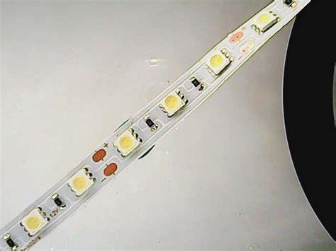 Led Strip Lighting 5050 Type Bulk By The Foot Bulk Led Light Strips