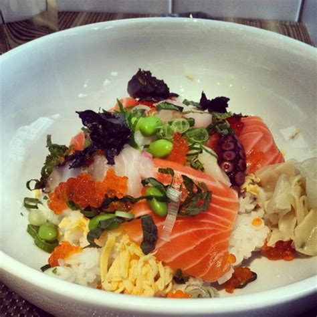 Sho Nr sushi sho stockholm omd 246 om restauranger tripadvisor
