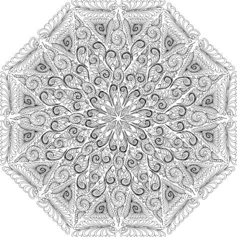 snowflake tree skirt snowflake tree skirts lizardmedia co