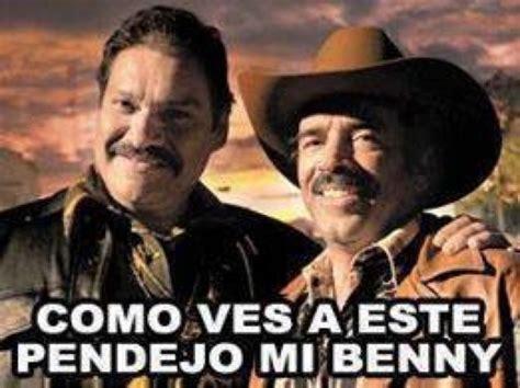 Memes Del Cochiloco - benny cochiloco memes meme personalizado que ya no soy
