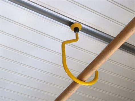 Garage Hangers Garageflex Garage Ceiling Storage Hanger Hook